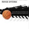 Encyclopedia of Blocker Mover Offense