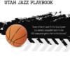 NBA Utah Jazz Playbook