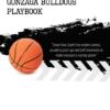 Gonzaga Bulldogs Playbook